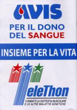 avis-telethon